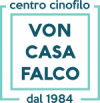 Von Casa Falco